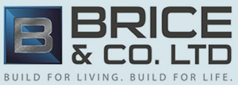 Brice and Company Limited